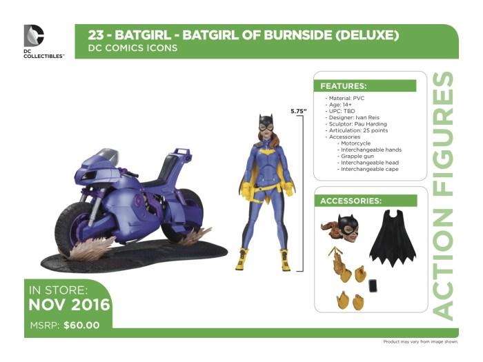 DCC-DC-Icons-Batgirl-2