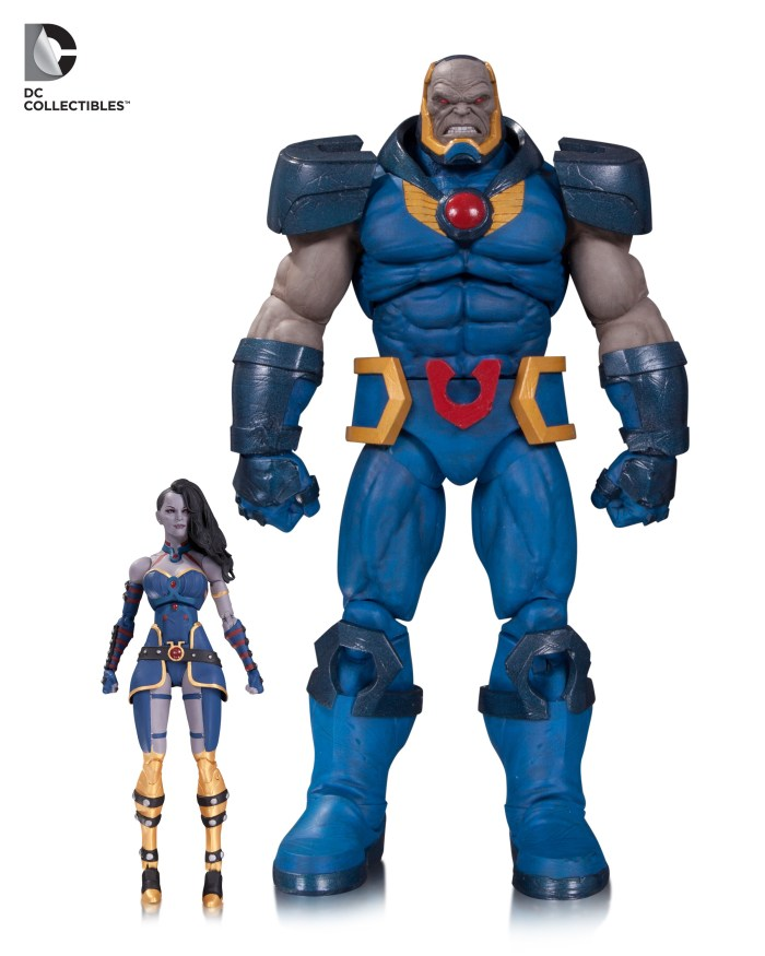 DCC-DC-Icons-Darkseid-and-Grail-1