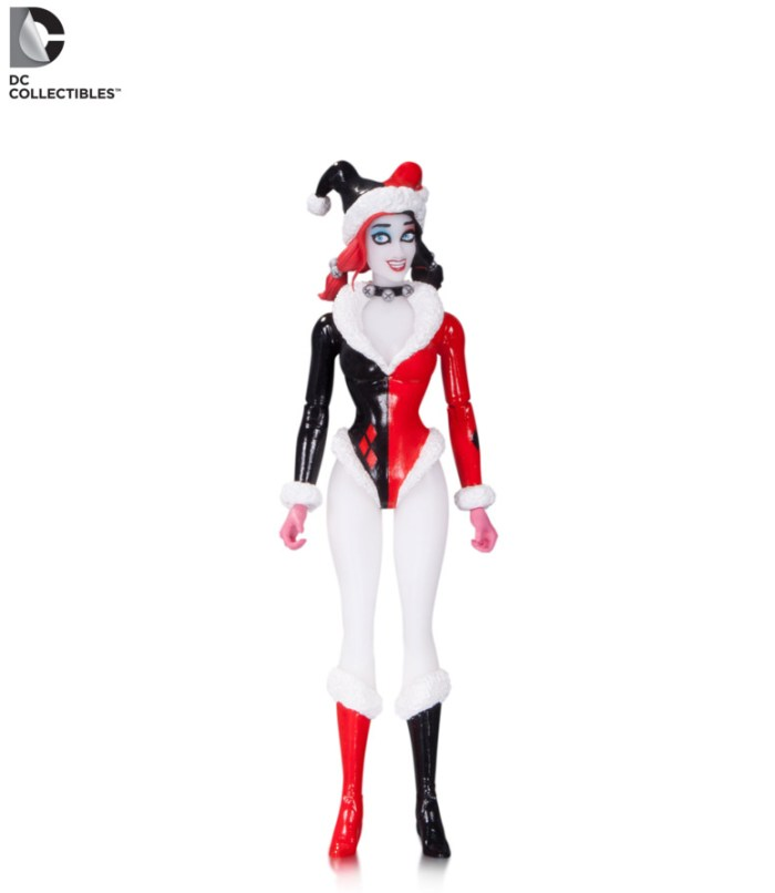 DCC-Holiday-Harley-Quinn-Figure