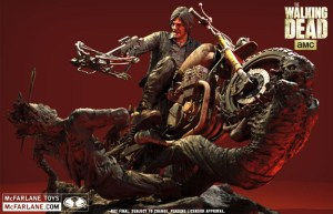Daryl-Dixon-Motorcycle-Statue_evi