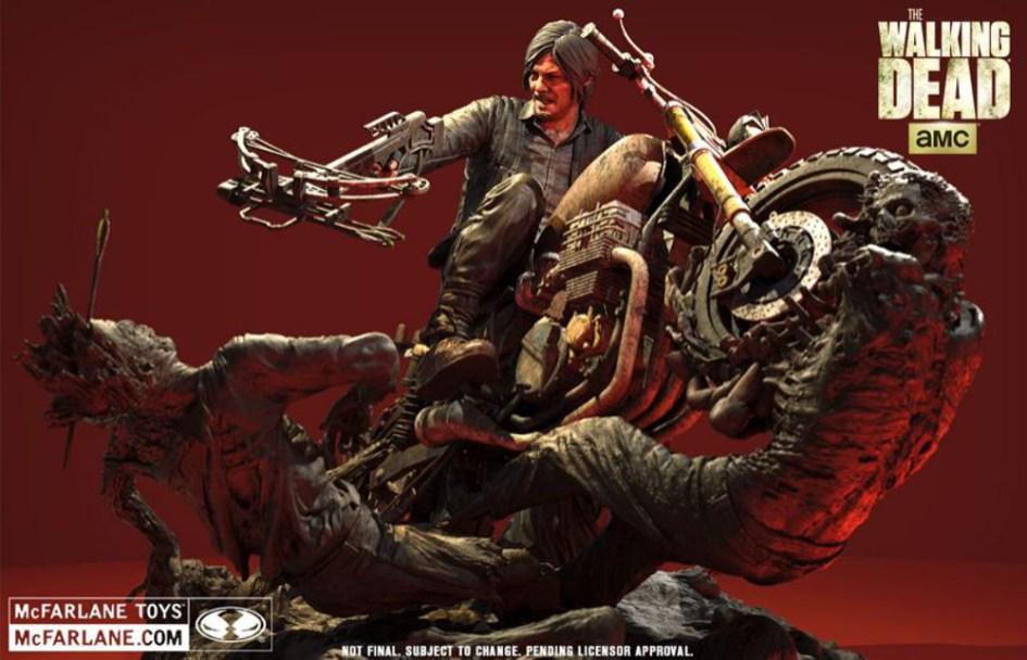 Daryl-Dixon-Motorcycle-Statue_evi