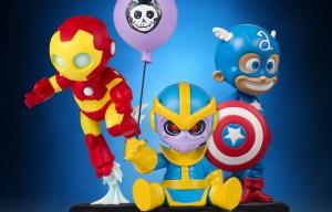 GG-Animated-Iron-Man-Statue-010