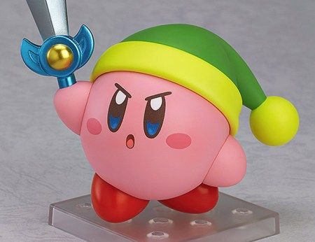 _Kirby