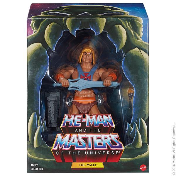 MOTU-Classics-2.0-He-Man-001
