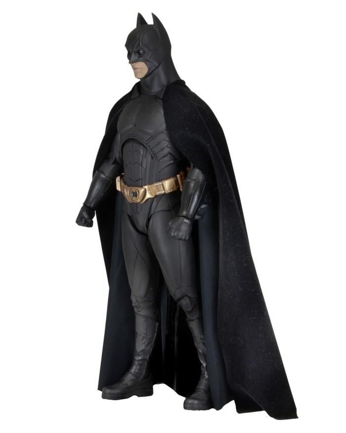 NECA-Batman-Begins-003