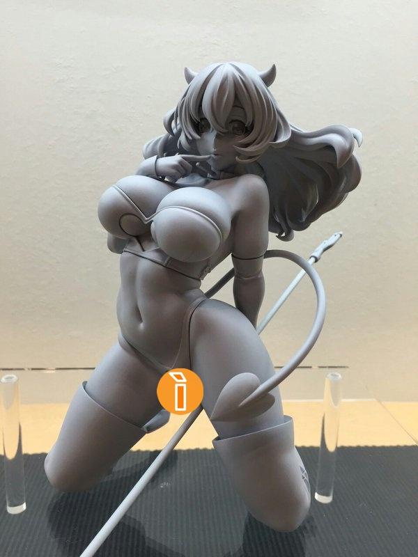 Succubus-san (by Rocket Boy)