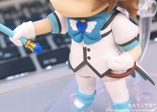 Nendoroid En Yufuin - Cute High Earth Defense Club Love - GSC preview 02