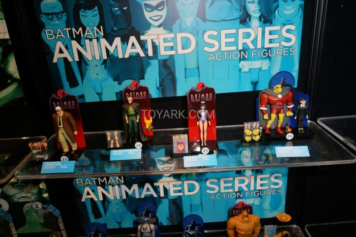 TF-2016-DC-Collectibles-Batman-Animated-059