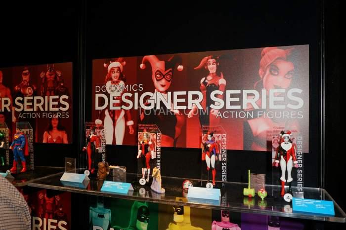 TF-2016-DC-Collectibles-Conner-Designer-001