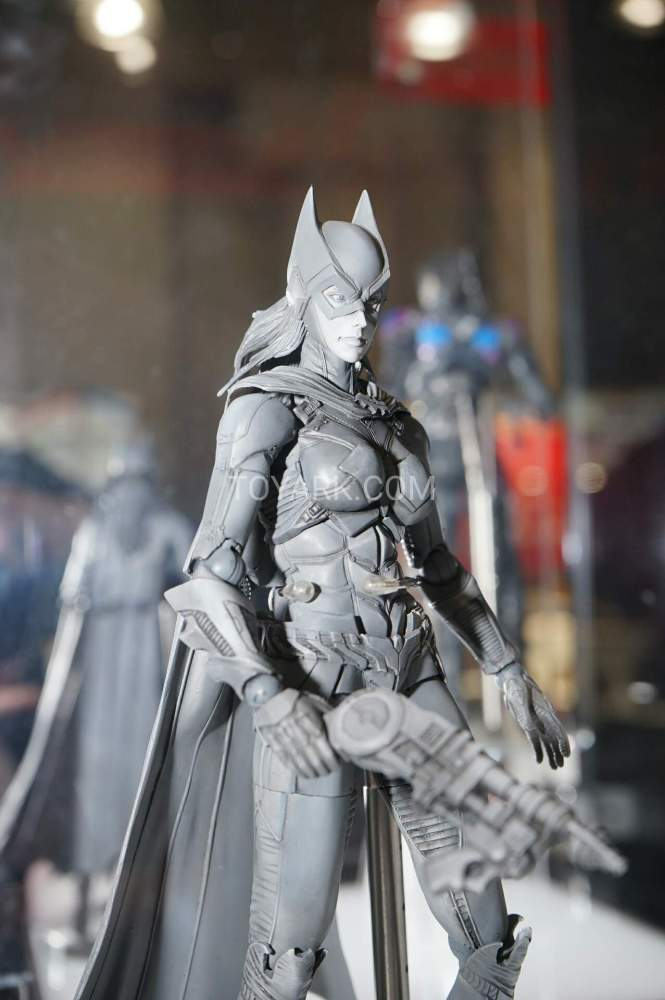 TF-2016-Play-Arts-Kai-DC-028