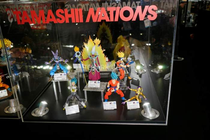 TF-2016-Tamashii-Nations-Figuarts-042