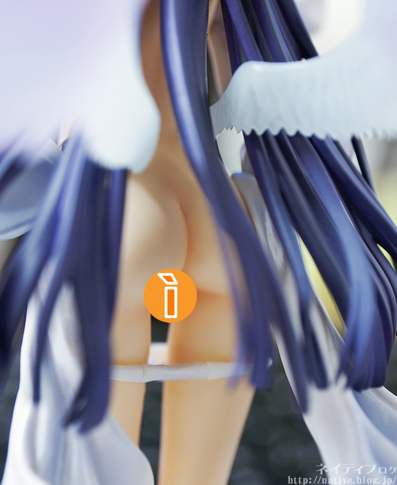 Yui Nitta - Mahou Shoujo - Native Gallery Final Product 05