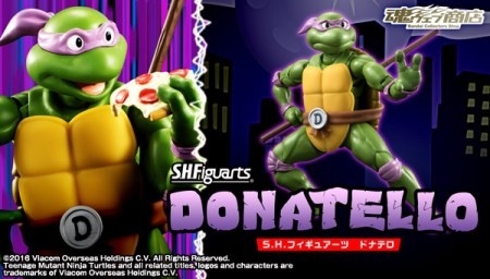 bnr_SHF_Donatello_B01_fix