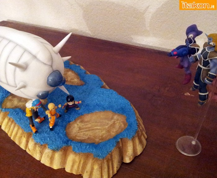 dragon-ball-namek-diorama-13