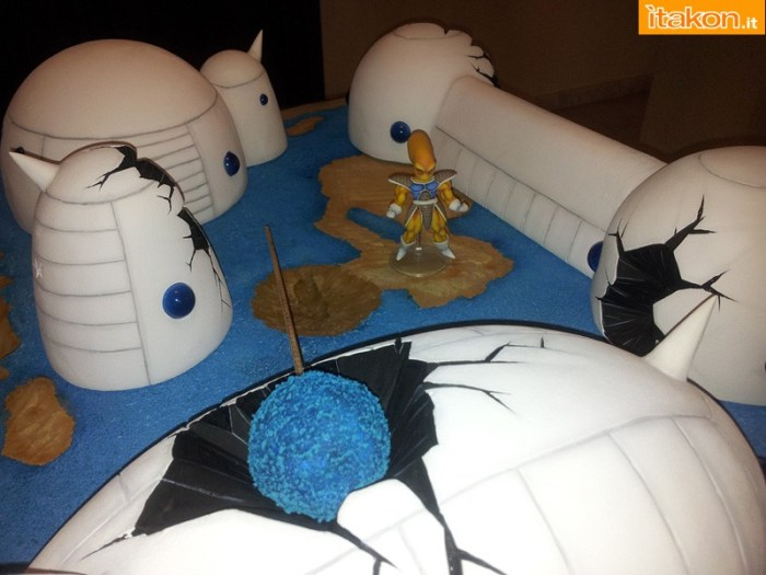 dragon-ball-namek-diorama-17