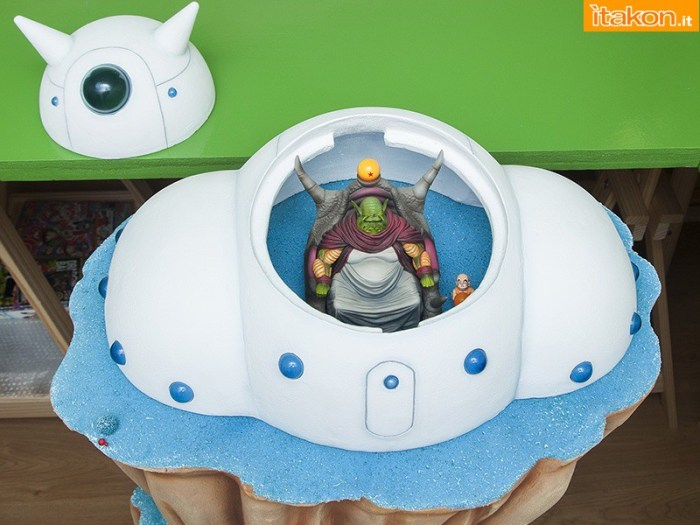dragon-ball-namek-diorama-44