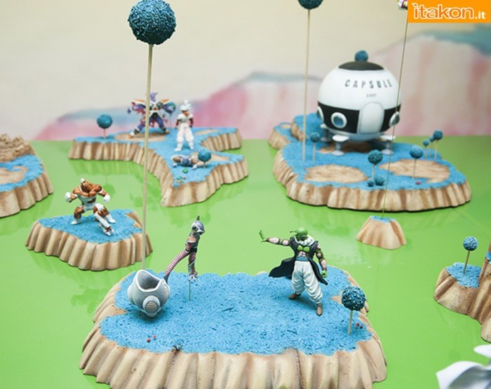 dragon-ball-namek-diorama-46