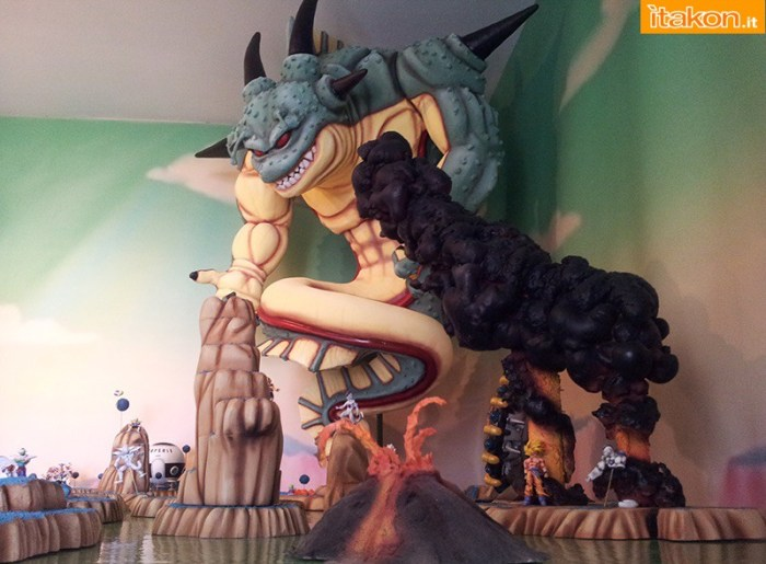 dragon-ball-namek-diorama-8