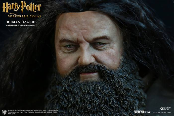 harry-potter-rubeus-hagrid-deluxe-version-sixth-scale-star-ace-toys-ltd-9026612-03