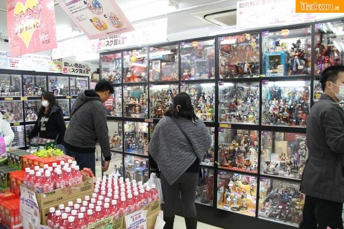 japan-tour-2016-akihabara-24