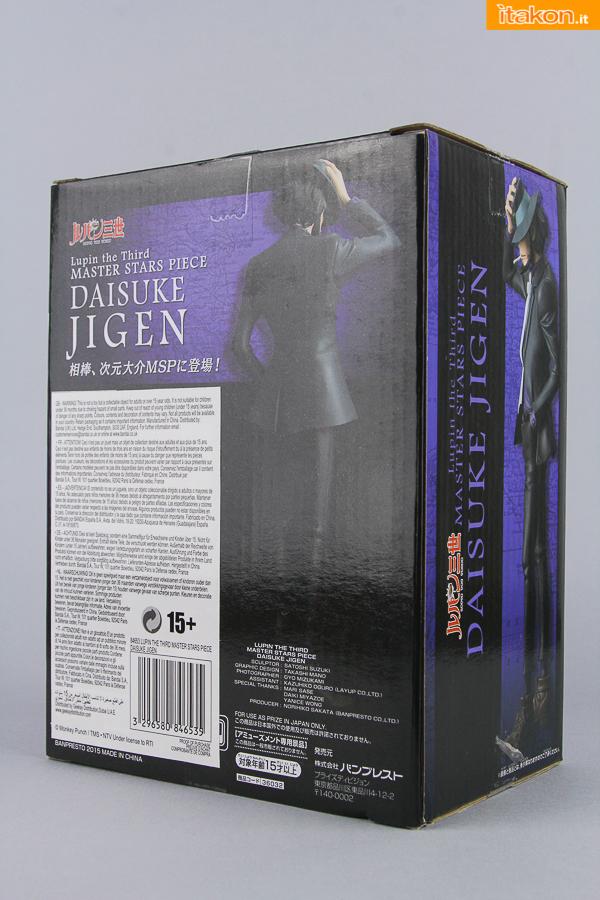 jigen-lupin-iii-banpresto-figure-3