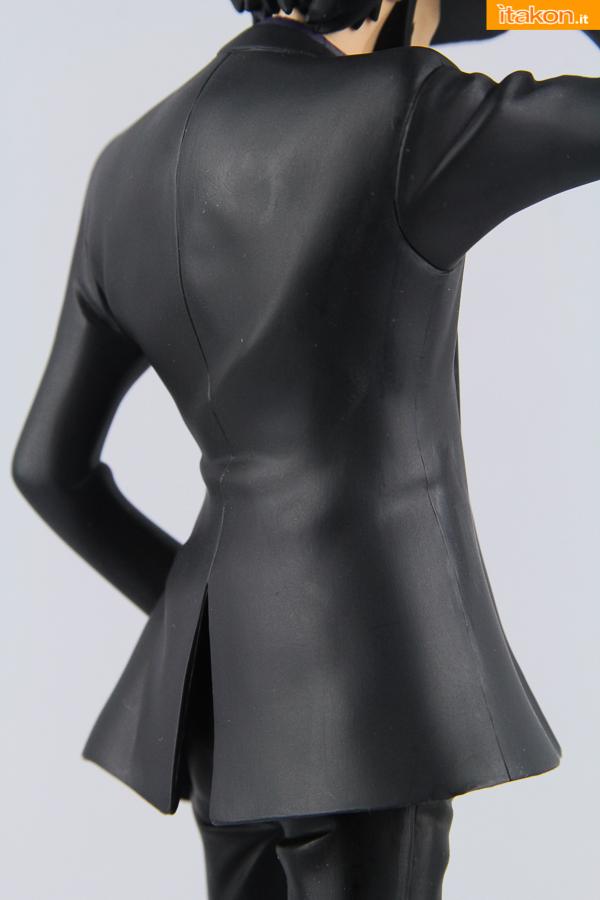 jigen-lupin-iii-banpresto-figure-31