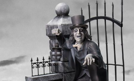 london-after-midnight-lon-chaney-sr-deluxe-edition-statue-quarantine-studio-feature-9026552