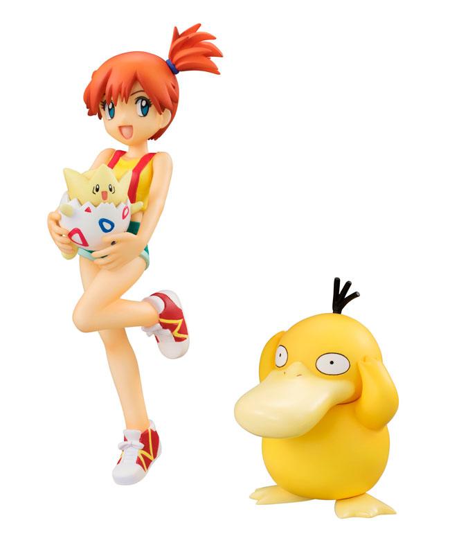 misty - pokemon - megahouse - pre - 5