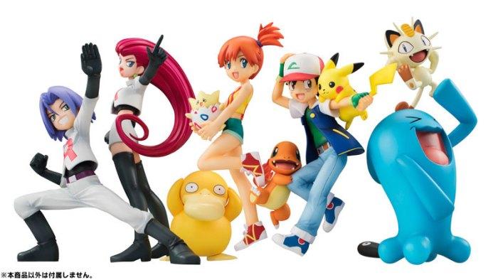 misty - pokemon - megahouse - pre - 9