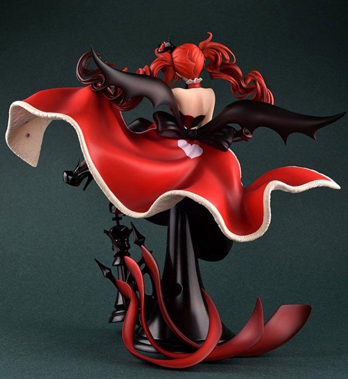 queen of hearts - myethos - preordini - 5
