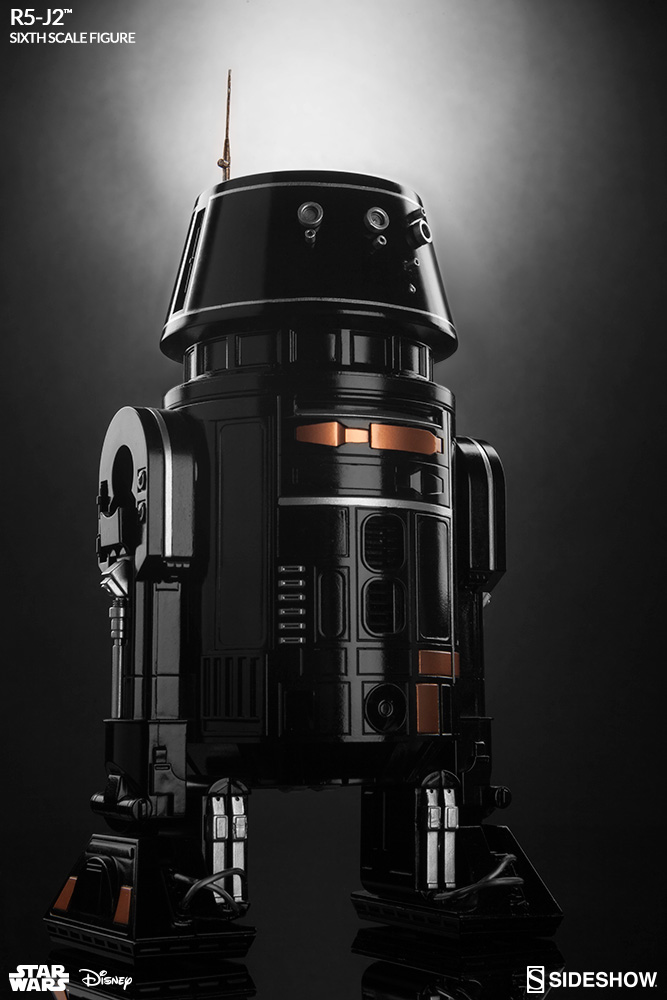star-wars-r5-j2-imperial-astromech-droid-sixth-scale-100383-09