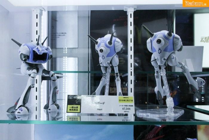 tamashii-akiba-showroom-2016-robot-1