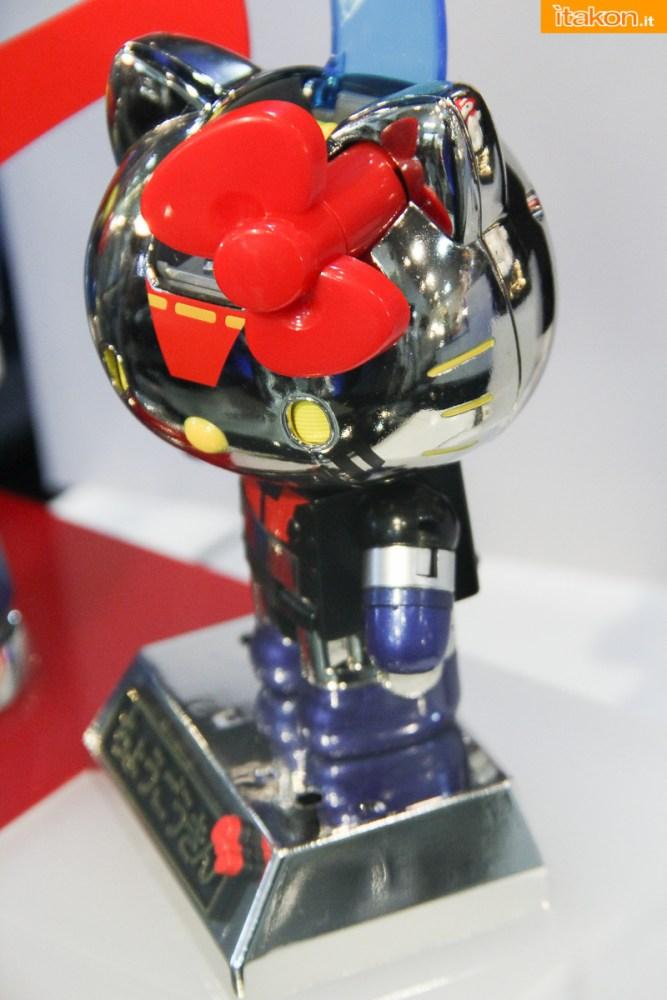 tamashii-akiba-showroom-2016-robot-11