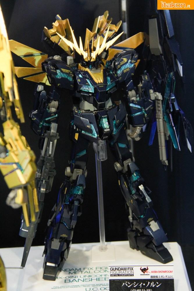 tamashii-akiba-showroom-2016-robot-33