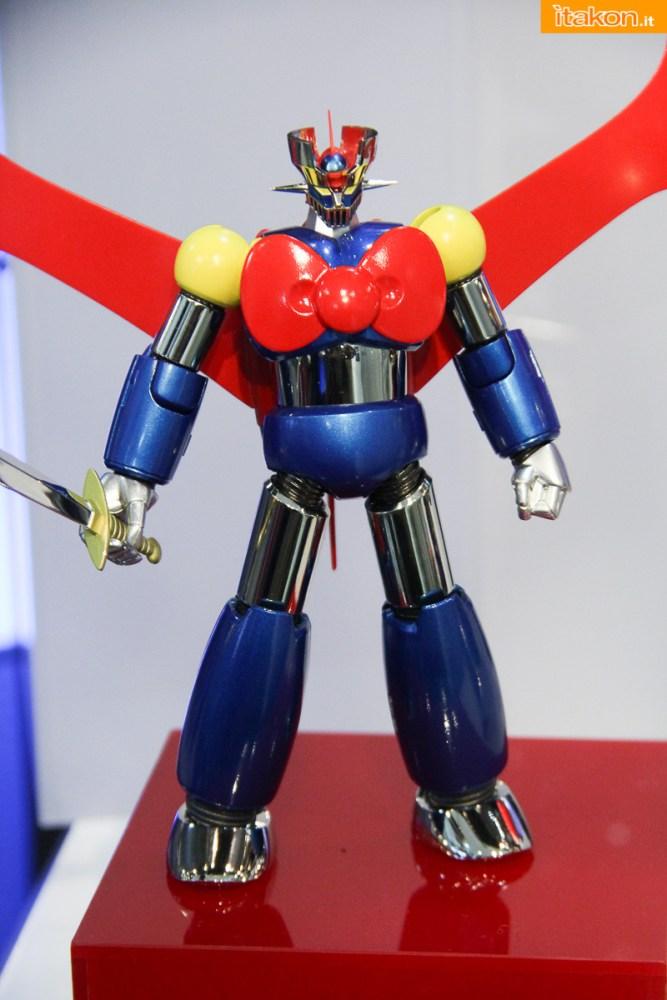 tamashii-akiba-showroom-2016-robot-6