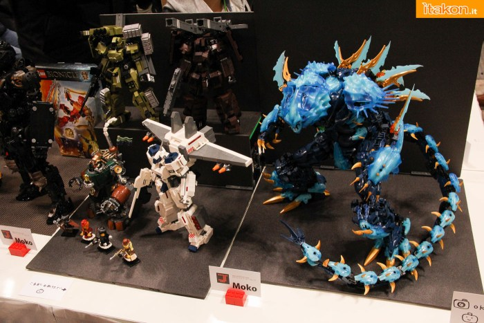 wonder-festival-2016-winter-artist-13