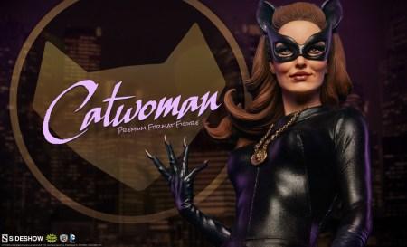 1125x682_previewbanner_Catwoman-PF