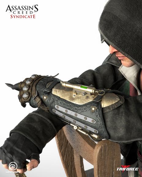 Assassins-Creed-Syndicate-Jacob-Frye-Statue-002