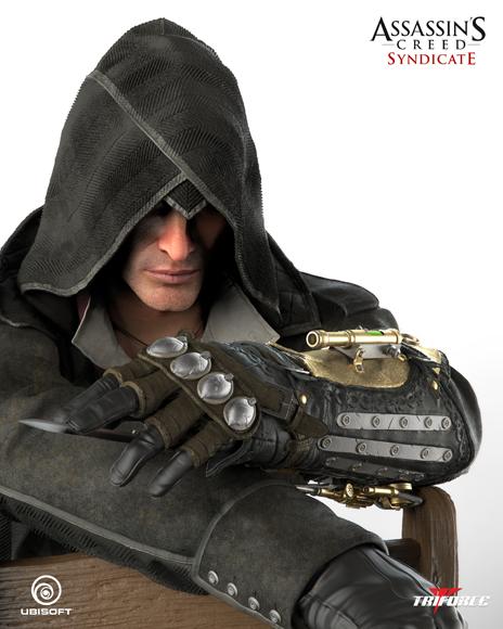 Assassins-Creed-Syndicate-Jacob-Frye-Statue-006