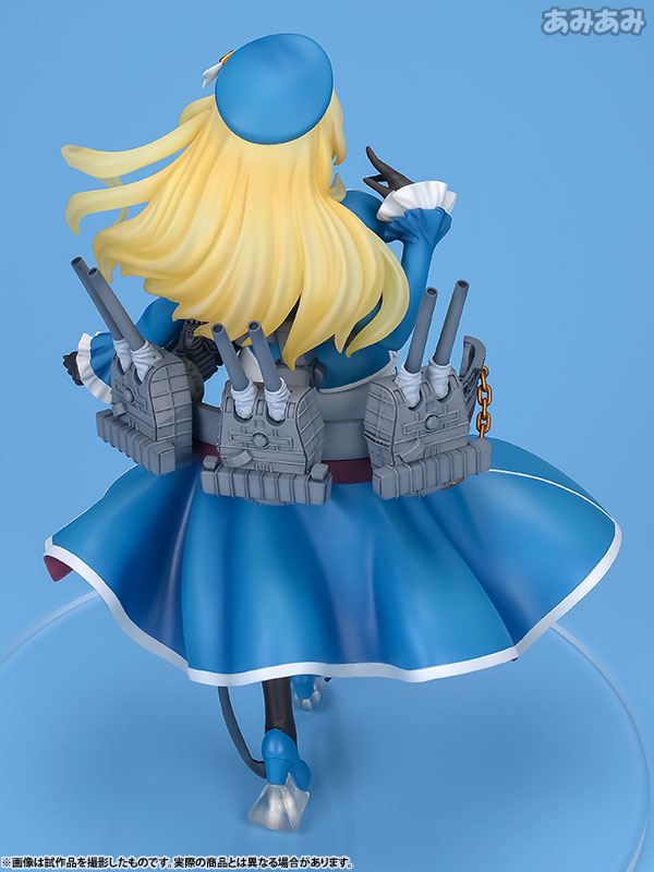 Atago - KanColle - Ques Q Gallery 24