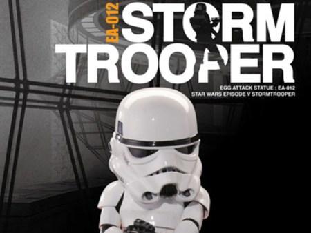 BK_EA012_Stormtrooper
