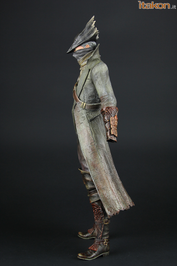 Bloodborne_Puddle_of_ Blood_Gecco10