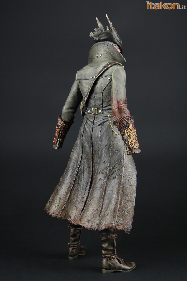 Bloodborne_Puddle_of_ Blood_Gecco13