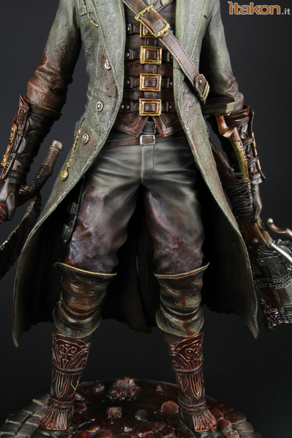 Bloodborne_Puddle_of_ Blood_Gecco38