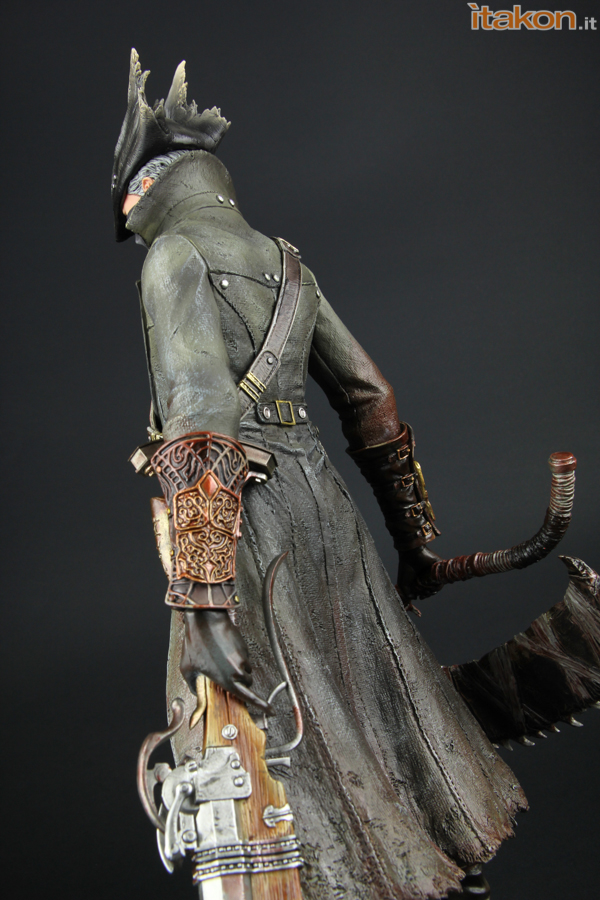 Bloodborne_Puddle_of_ Blood_Gecco84