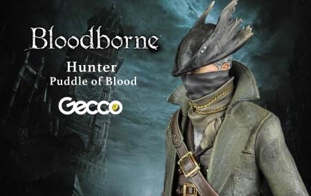 Bloodborne_Puddle_of_-Blood_Geccoslide