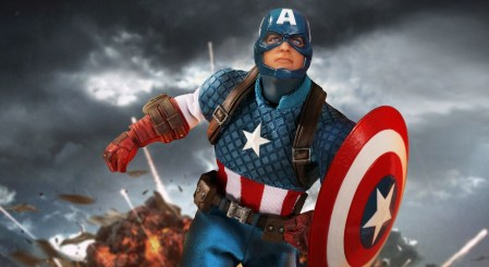 Captain-America-One12-Collective-002