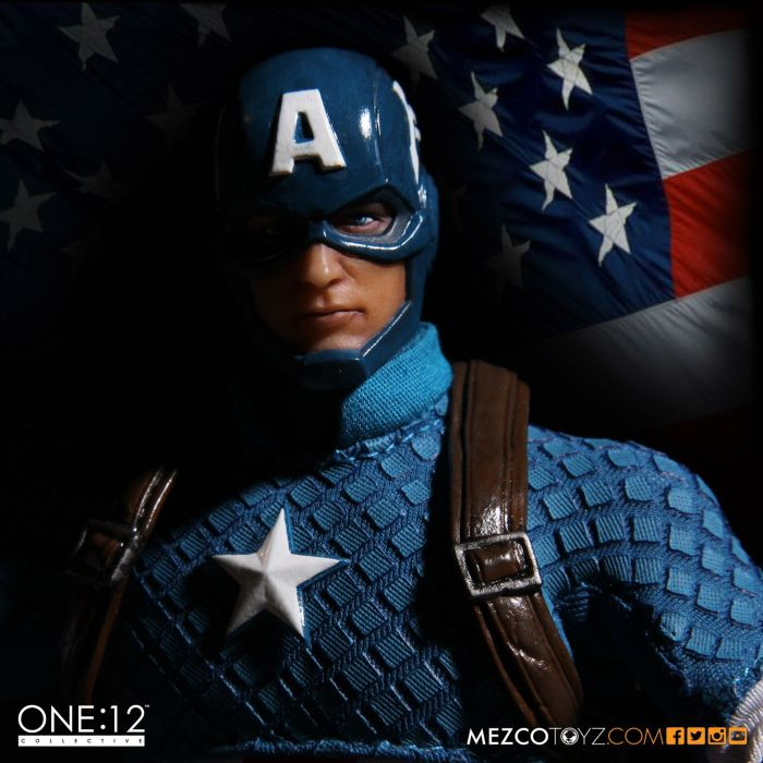 Captain-America-One12-Collective-007