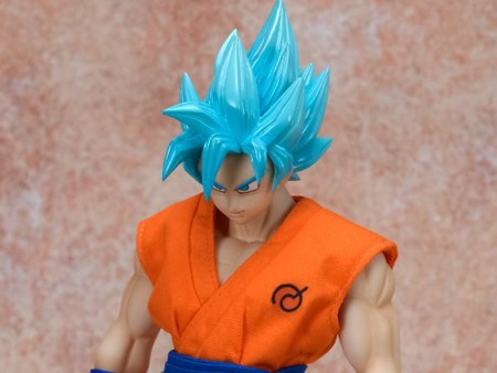Goku_SSJ_God_SS_DOD