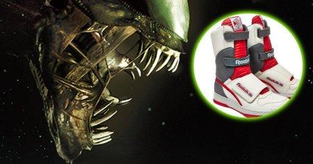 alien-day-reebox-sneakers